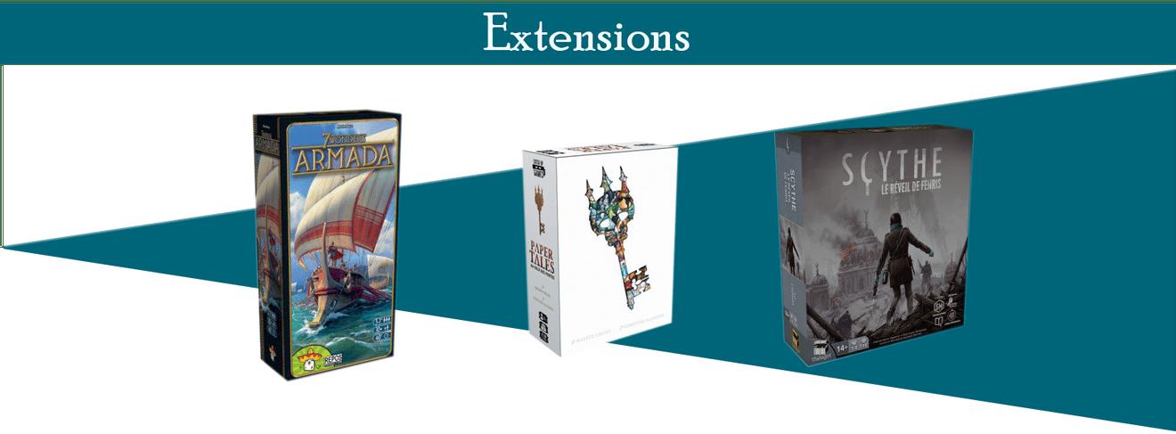 bilan-extensions---2018