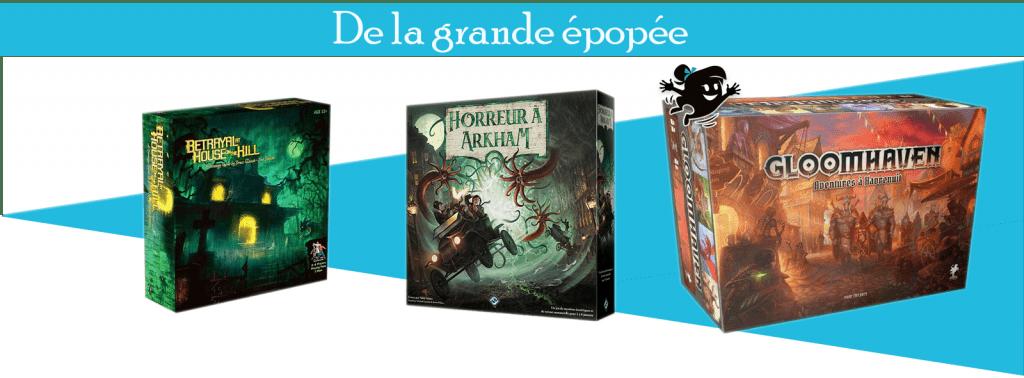 bilan-famillial-2019-jeux-épiques