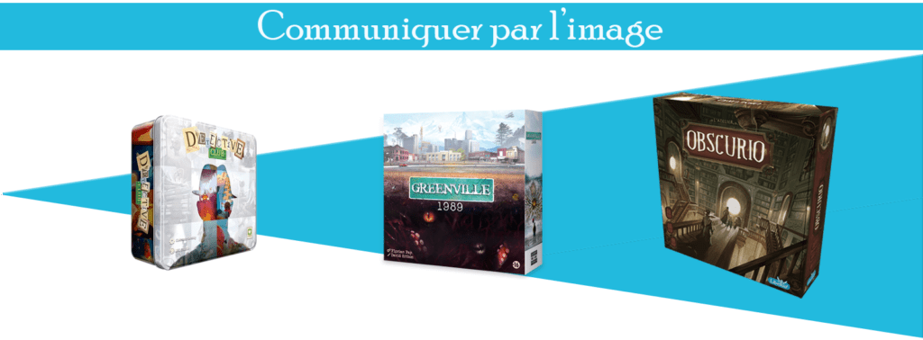 bilan-image-jeu--2019