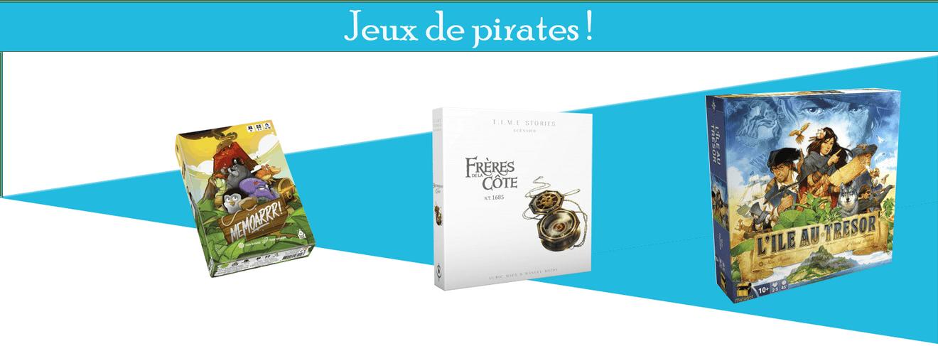 bilan-jeux-de-pirates---2018