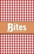 bites-box-art