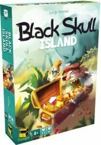 black-skull-island-p-image-71738-grande