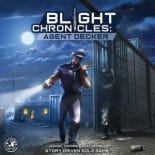 blight-chronicles-agent-decker-box-art