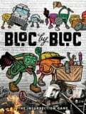 bloc-by-bloc-the-insurrection-game-box-art