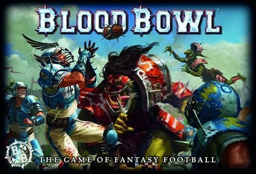 blood-bowl-II