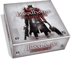 bloodborne-the-boardgame-boite