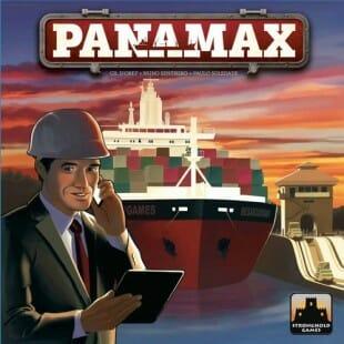 Panamax : Il nous faudrait un plus gros bateau !