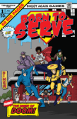 born-to-serve-box-art