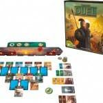 box-boite-7-wonders-duel