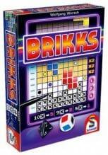 brikks game