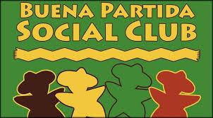 buena partida social club.
