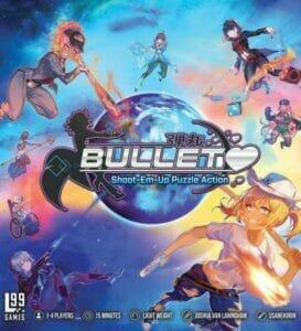 bullet-box-art