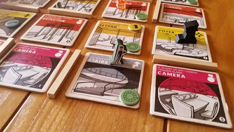 burgle bros escape