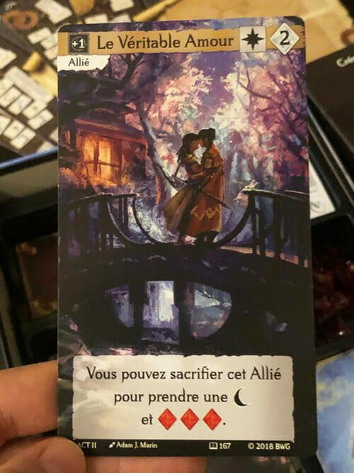 call-to-adventure-la-boite-de-jeu-jeu-de-societe-ludovox-CARTE