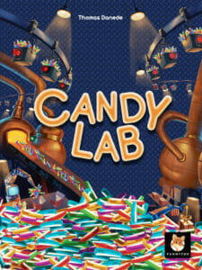 candy_lab-2d-bd