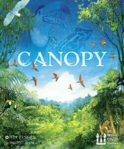 canopy-box-art