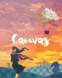 canvas-box-art