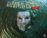 carnival-zombie-second-edition-box-art