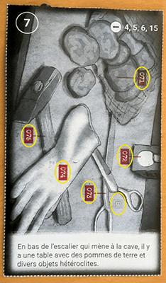 carte-50-clues-jeu-