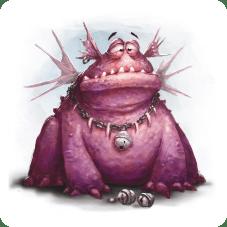 carte_monstre_violet