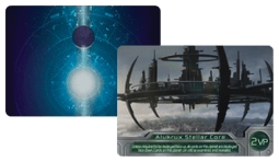 cartes imperius