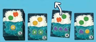 cartes-reef