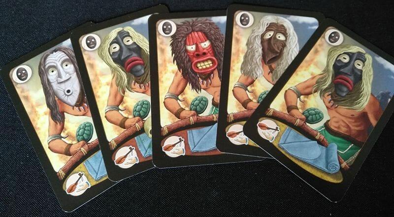 cartes-wendake-ludovox