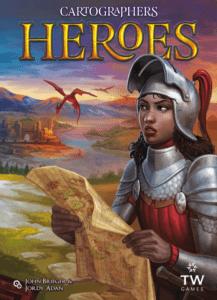 cartographers-heroes-box-art