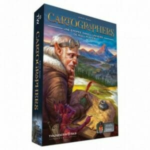 cartographers-une-epopee-dans-l-univers-de-roll-player-vf
