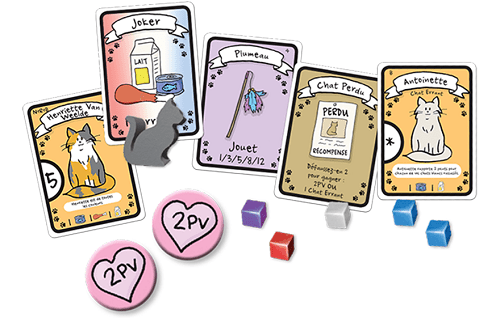 cat-lady-ludovox-jeu-de-societe-cards