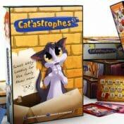 cat'astrophes-boite