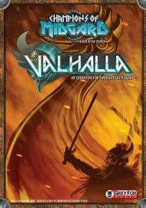 champions-of-midgard-valhalla-box-art