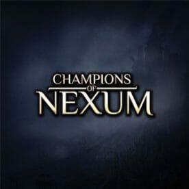 champions-of-nexum-box-art