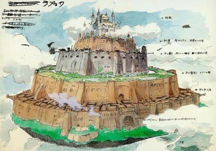 chateau-ciel-large1b