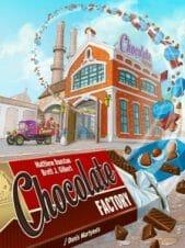 chocolate-factory-box-art
