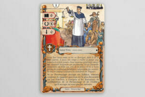 chronica-universalis-carte-saint-yves