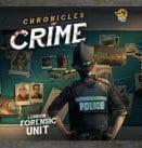 chronicles-of-crime-box-art