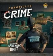 chronicles-of-crime-box-art