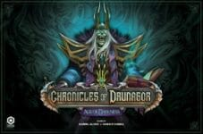 chronicles-of-drunagor-age-of-darkness-box-art