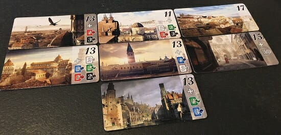 cities-splendor-ludovox-jeu-de-societe-cites