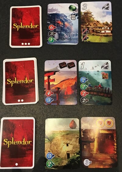 cities-splendor-ludovox-jeu-de-societe-orient