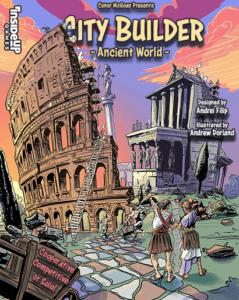 city-builder-ancient-world-box-art