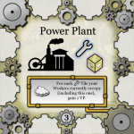 city-of-gears-box-carte-power-plant