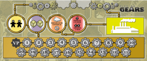 city-of-gears-plateau-joueur-usine