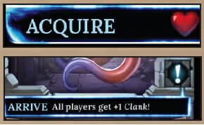clanck-arrive