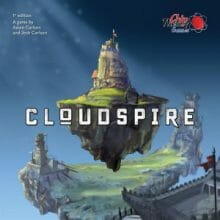cloudspire-box-art