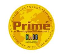 clubb-concours-logo