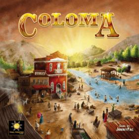 coloma-box-art