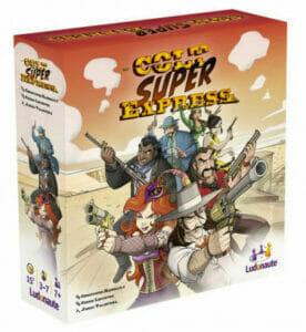 colt-super-express-z