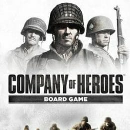 company-of-heroes-box-art